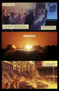 78 MPH Chapter #1 Page #6