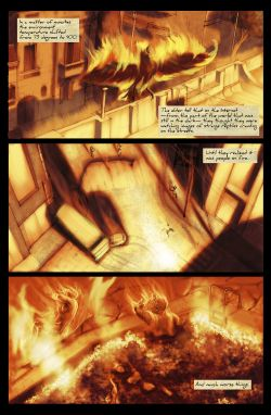 78 MPH Chapter #1 Page #7
