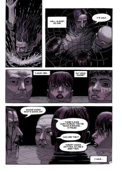 LEGION Chapter #1 Page #22