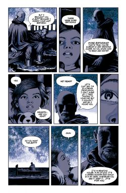 MEGA Chapter #1 Page #17