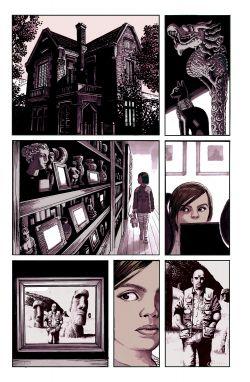 MEGA Chapter #1 Page #12