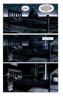 MEGA Chapter #1 Page #18
