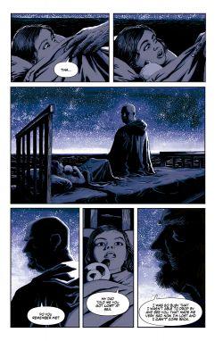 MEGA Chapter #1 Page #16