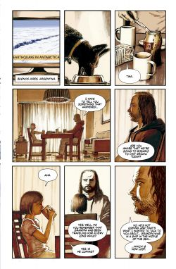 MEGA Chapter #1 Page #7