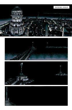 MEGA Chapter #1 Page #21