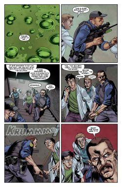 XIRA Chapter #1 Page #24