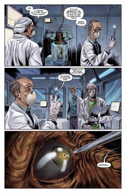 XIRA Chapter #1 Page #4