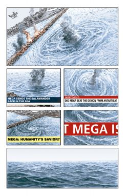 MEGA Chapter #1 Page #80