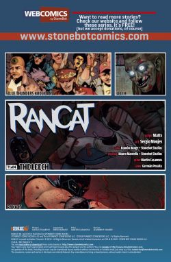RANCAT Chapter #4 Page #2